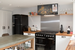 Adornas Kitchens-kitchens bangor-kitchens newtownards-kitchens belfast-industrial kitchen-modern kitchen-12