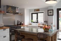 Adornas Kitchens-kitchens bangor-kitchens newtownards-kitchens belfast-industrial kitchen-modern kitchen-14