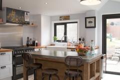 Adornas Kitchens-kitchens bangor-kitchens newtownards-kitchens belfast-industrial kitchen-modern kitchen-15