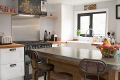 Adornas Kitchens-kitchens bangor-kitchens newtownards-kitchens belfast-industrial kitchen-modern kitchen-16