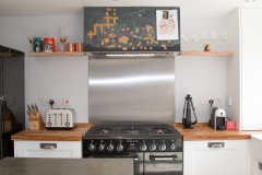Adornas Kitchens-kitchens bangor-kitchens newtownards-kitchens belfast-industrial kitchen-modern kitchen-2