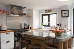 Adornas Kitchens-kitchens bangor-kitchens newtownards-kitchens belfast-industrial kitchen-modern kitchen-20