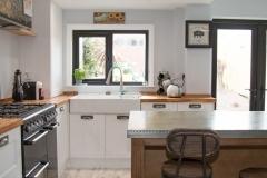 Adornas Kitchens-kitchens bangor-kitchens newtownards-kitchens belfast-industrial kitchen-modern kitchen-21