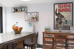 Adornas Kitchens-kitchens bangor-kitchens newtownards-kitchens belfast-industrial kitchen-modern kitchen-22