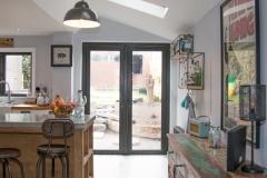 Adornas Kitchens-kitchens bangor-kitchens newtownards-kitchens belfast-industrial kitchen-modern kitchen-23