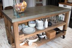 Adornas Kitchens-kitchens bangor-kitchens newtownards-kitchens belfast-industrial kitchen-modern kitchen-4