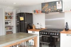 Adornas Kitchens-kitchens bangor-kitchens newtownards-kitchens belfast-industrial kitchen-modern kitchen-6