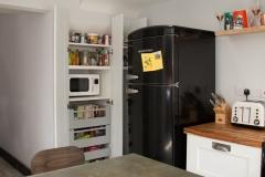 Adornas Kitchens-kitchens bangor-kitchens newtownards-kitchens belfast-industrial kitchen-modern kitchen-7