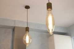 Adornas-Kitchens-Kitchens-Bangor-Kitchens-Newtownards-Modern-Kitchen-Lights-Bangor