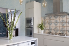 Adornas-Kitchens-Kitchens-Bangor-Kitchens-Newtownards-Modern-Kitchen-Quirky-Kitchen-Ceramic-Tiles