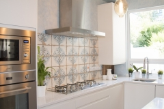 Adornas-Kitchens-Kitchens-Bangor-Kitchens-Newtownards-Modern-Kitchen-Quirky