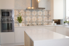 Adornas-Kitchens-Kitchens-Bangor-Kitchens-Newtownards-Modern-Kitchen-Stone-Worktops