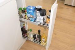 Adornas-Kitchens-Kitchens-Bangor-Kitchens-Newtownards-Modern-Kitchen-Storage-Solutions