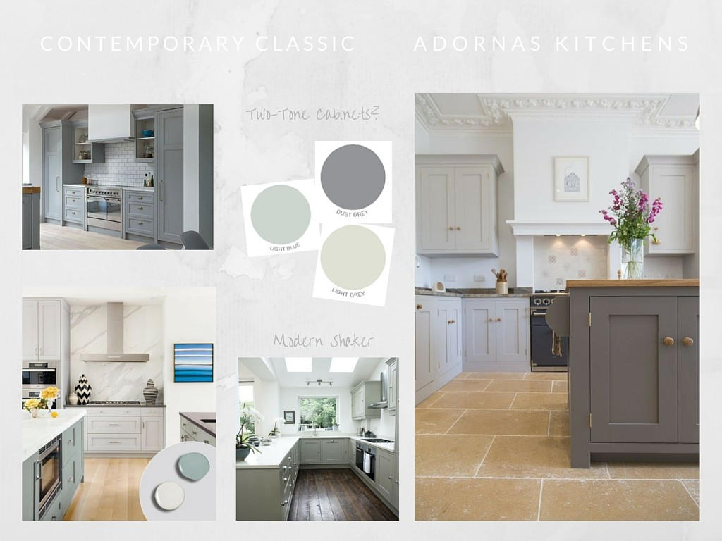 adornas kitchens-kitchens bangor co.down-contemporary-kitchen ideas