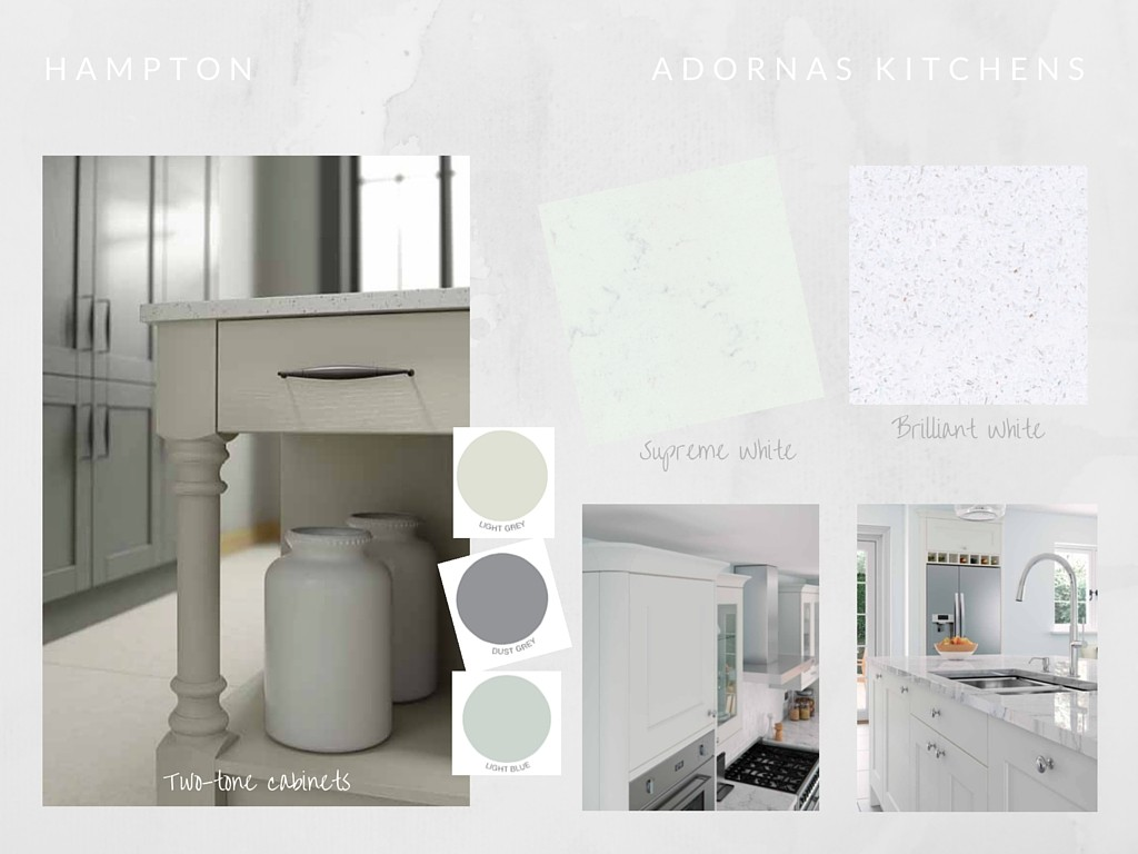 adornas kitchens-kitchens bangor co.down-kitchen ideas-classic contemporary