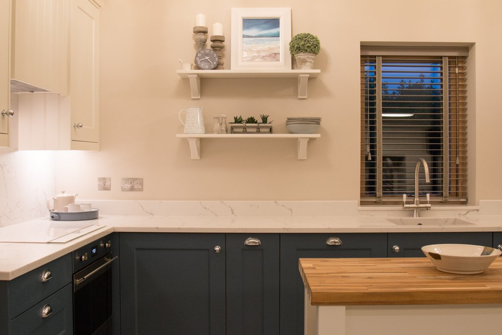 Adornas Kitchens-kitchens bangor-kitchens-newtownards-kitchens belfast-industrial kitchen-modern kitchen-17