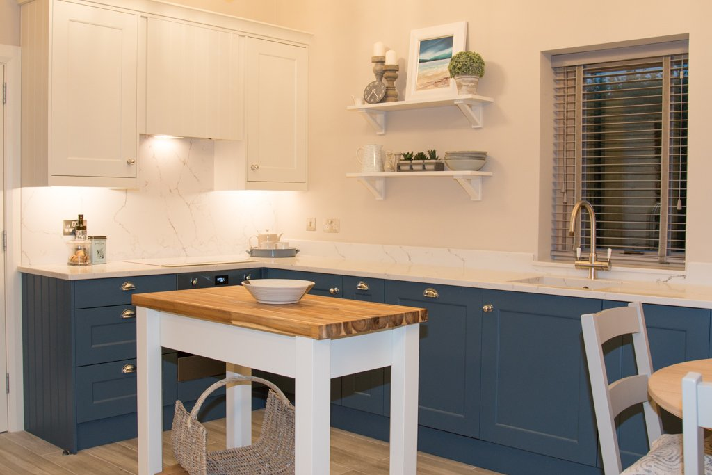 Adornas Kitchens-kitchens bangor-kitchens-newtownards-kitchens belfast-industrial kitchen-modern kitchen-3