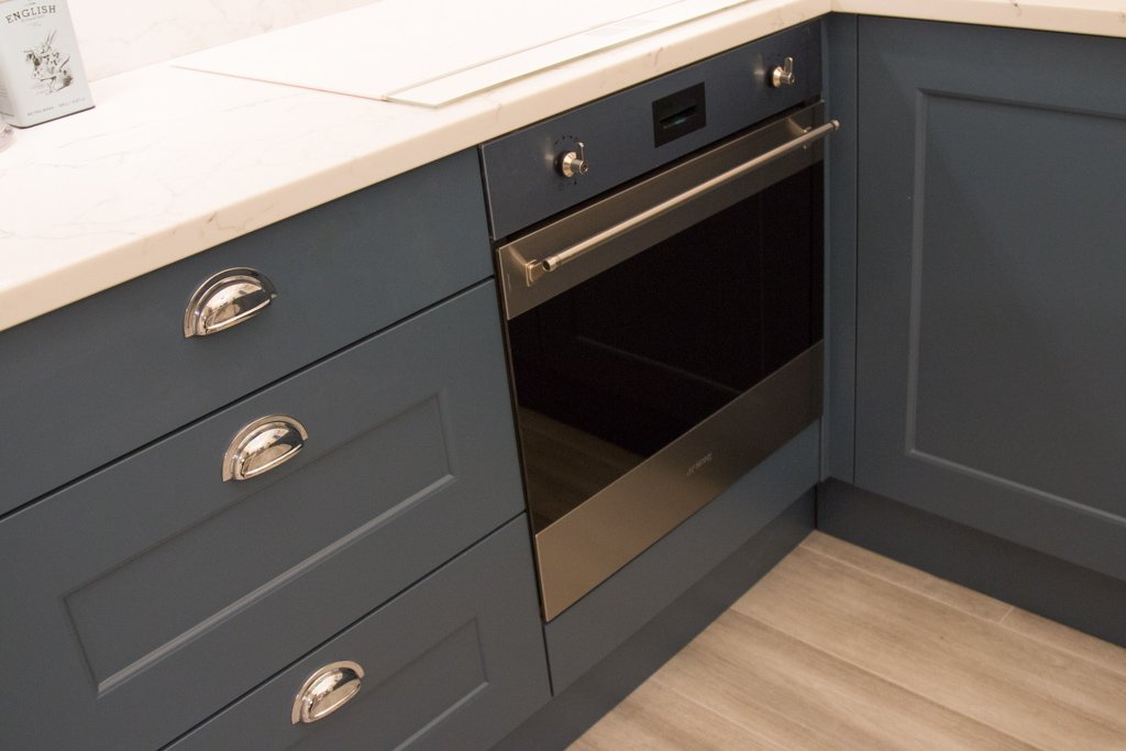 Adornas Kitchens-kitchens bangor-kitchens-newtownards-kitchens belfast-industrial kitchen-modern kitchen-30