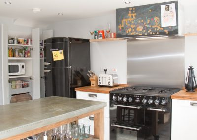 Adornas Kitchens-kitchens bangor-kitchens newtownards-kitchens belfast-industrial kitchen-modern kitchen-6