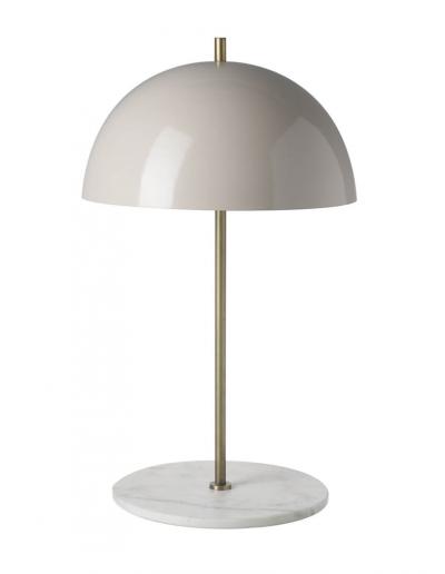 Alby LED lamp £150