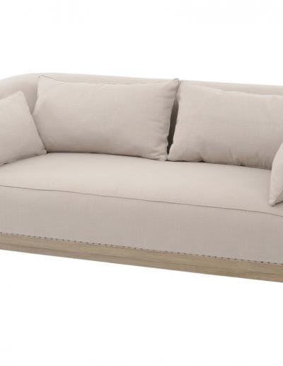 Amerigo Three Seater Sofa £2300