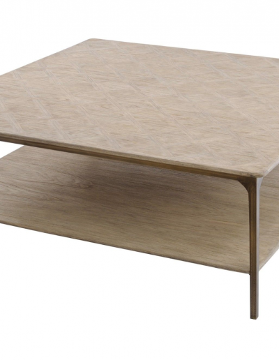 Anstey Coffee Table £830