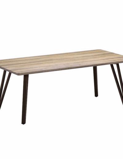 Denver Coffee Table £199
