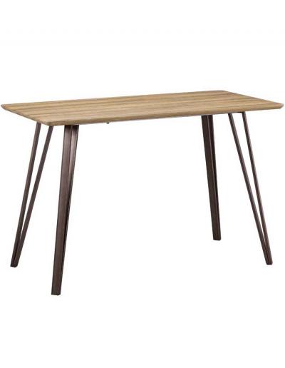 Denver Console Table £199