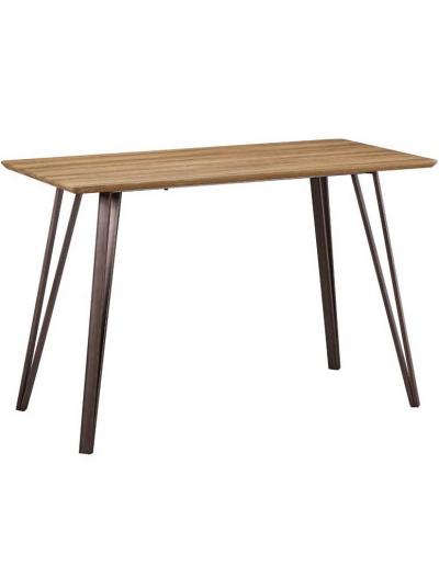 Denver Console Table SB £199
