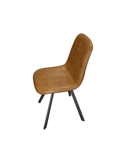 Denver Dining Chair £115