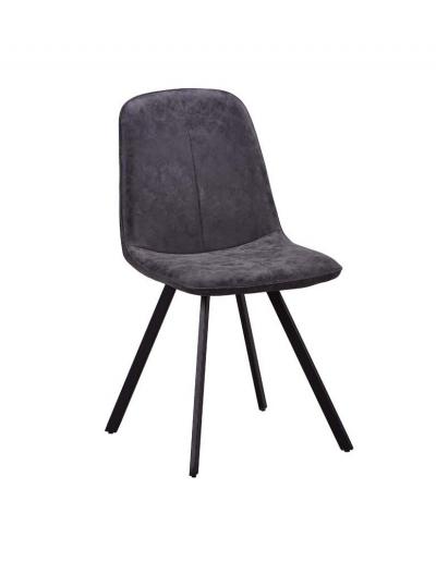 Denver Dining Chair SB £115