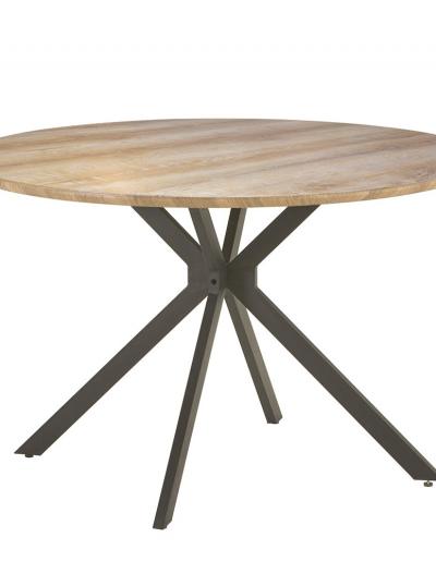 Denver Round Table £399
