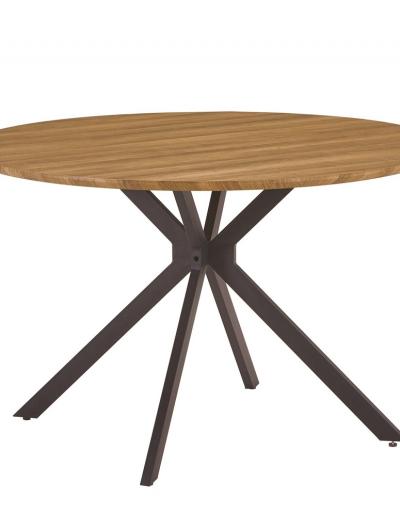 Denver Round Table SB £399
