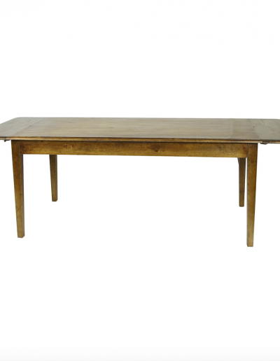 Grahtham Table £1199