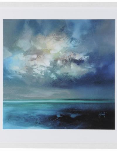 Isle of Skye by Scott Naismith 630x630 £140