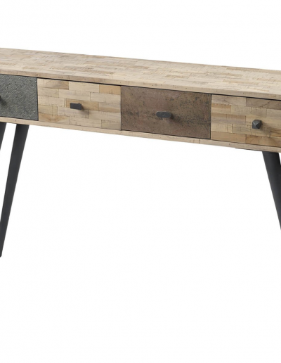 Ludlow Console Table 1200x800x310 £330