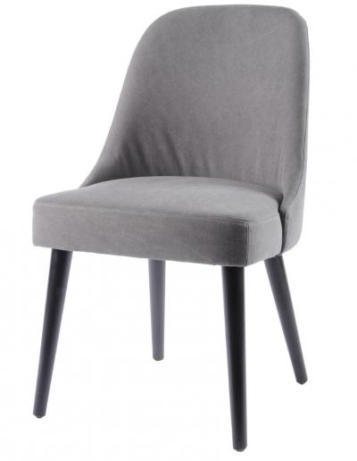Mayfair Curve Chair £230 Min Order 2