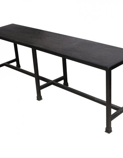 Moretti Slate Bench £470