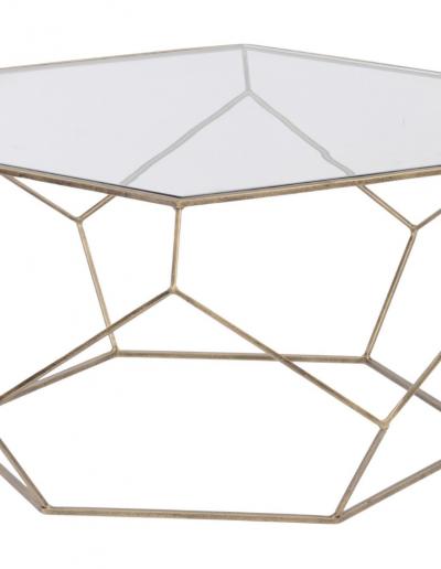 Platonic Coffee Table £570