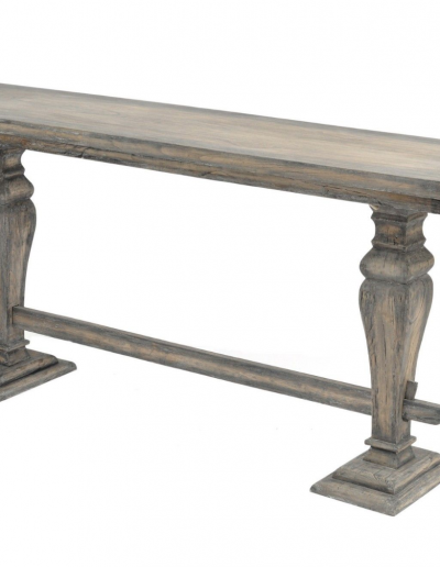 Roxborough Console Table £900