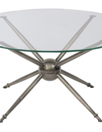 Sputnik Coffee Table £360
