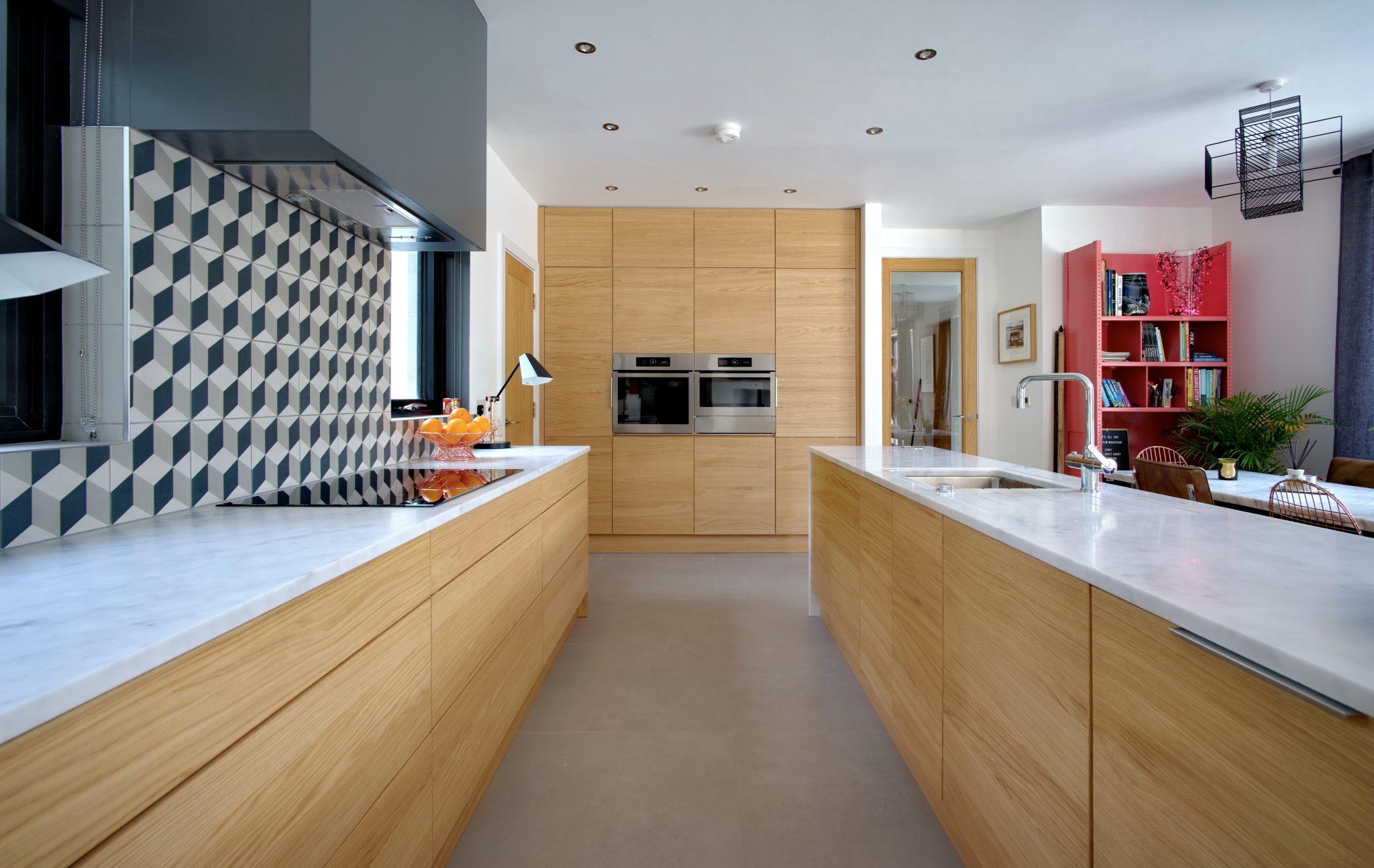 Adornas Kitchens-Kitchens Bangor-Kitchens Belfast-Kitchen showrooms bangor-Modern Kitchens-German Kitchens-©AdornasKitchens2017