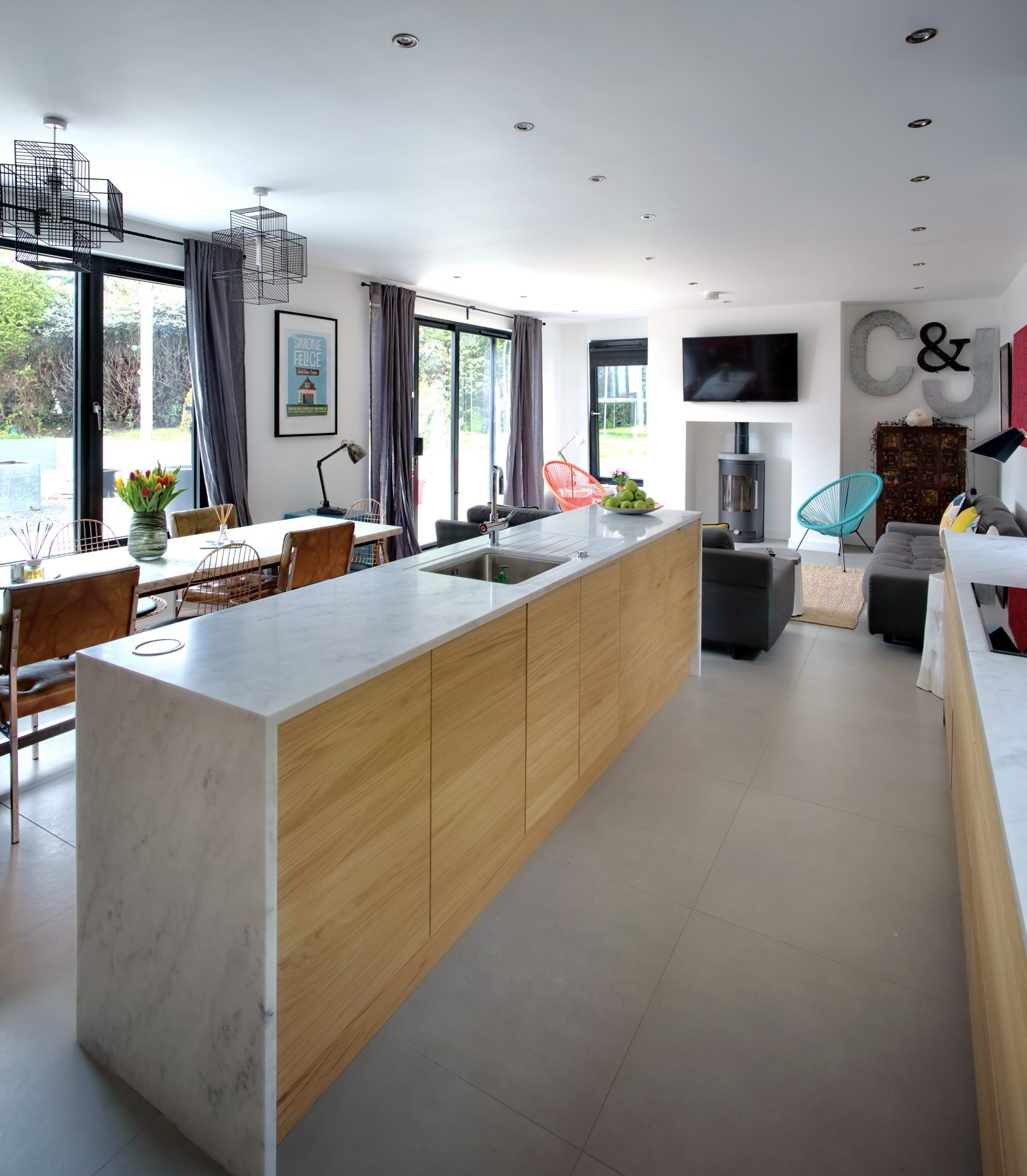 designer german kitchens family friendly adornas kitchens amp interiors bangor 3220