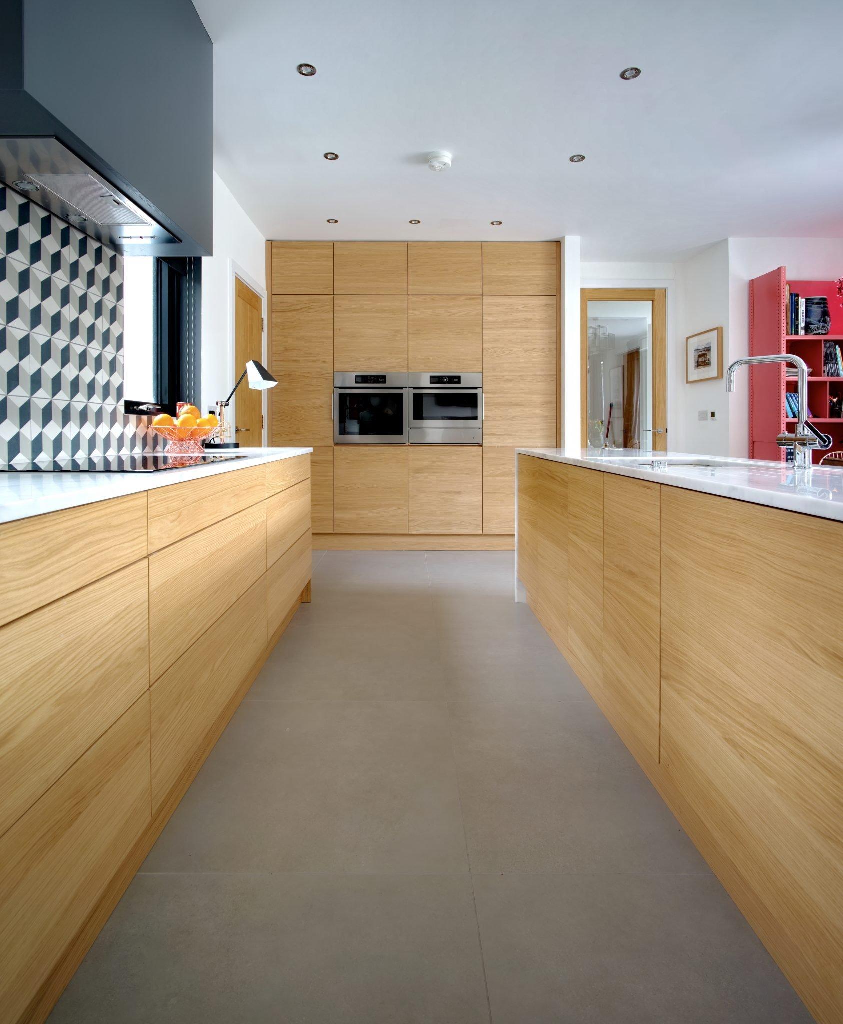 Kitchen-Adornas Kitchens-Kitchens Bangor-Kitchens Belfast-Kitchen showrooms bangor-Modern Kitchens-German Kitchens-©AdornasKitchens2017