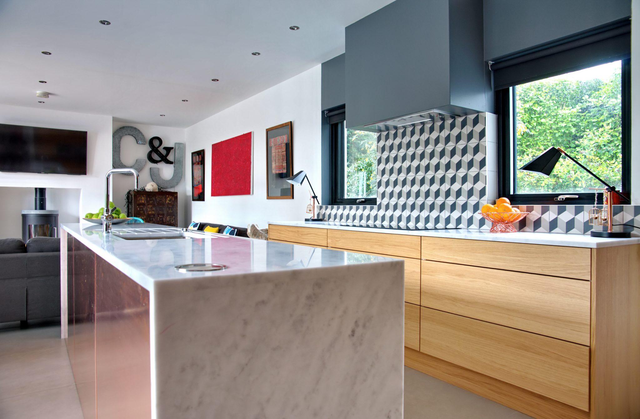 Modern Design-Adornas Kitchens-Kitchens Bangor-Kitchens Belfast-Kitchen showrooms bangor-Modern Kitchens-German Kitchens-©AdornasKitchens2017