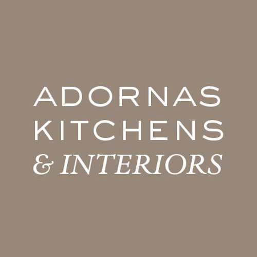 Adornas Kitchens & Interiors - Bangor