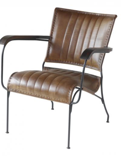 Arthur Chair 1000x740x740 £390