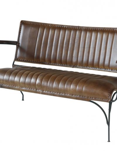 Arthur Sofa 770x1330x1330 £700