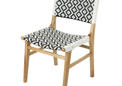 Ashlyn Chair