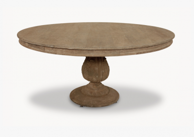 Brabham Table